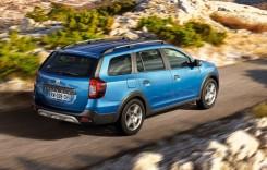 Preturi Dacia Logan MCV Stepway: Altenativă la Duster?