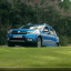 Reclamă amuzantă la Dacia Sandero face furori în UK