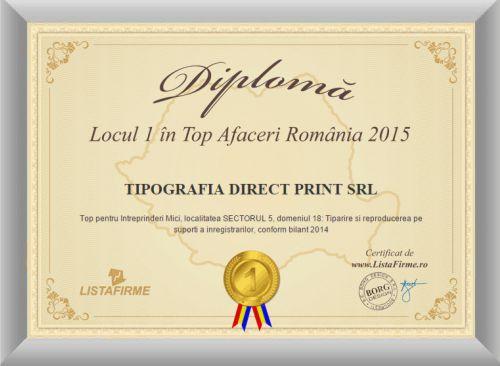 diploma-tipografia-direct-print