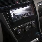 drive test VW Golf 7 facelift (1)