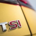 drive test VW Golf 7 facelift (10)