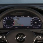 drive test VW Golf 7 facelift (12)
