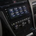 drive test VW Golf 7 facelift (13)