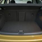 drive test VW Golf 7 facelift (2)