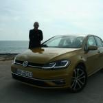 drive test VW Golf 7 facelift (5)