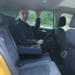 drive test VW Golf 7 facelift (6)