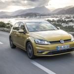 drive test VW Golf 7 facelift (7)