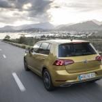 drive test VW Golf 7 facelift (8)