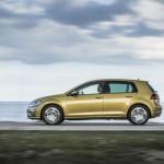 drive test VW Golf 7 facelift (9)
