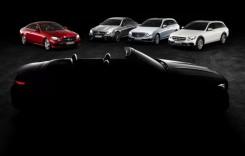 Noul Mercedes E-Class Cabrio sosește la Geneva