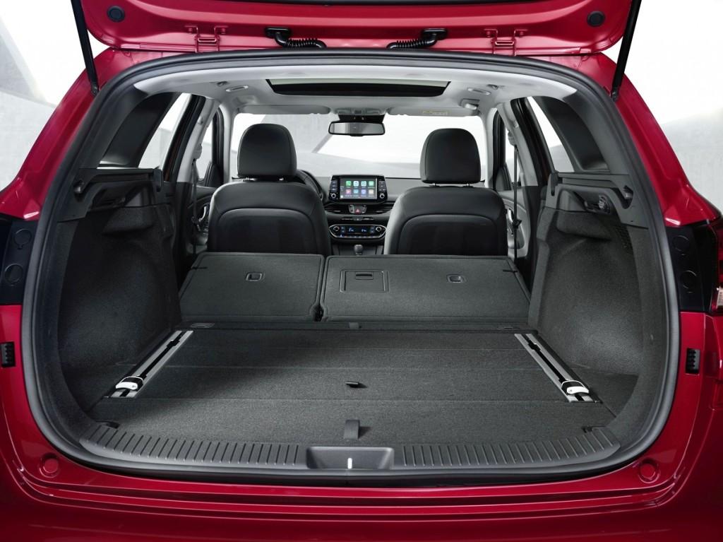 i30 wagon interior (2)