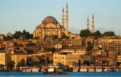 Cele mai vechi oraşe din lume