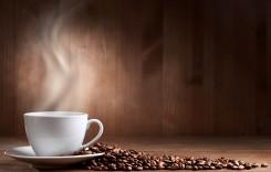 Cafeaua te protejează împotriva diabetului