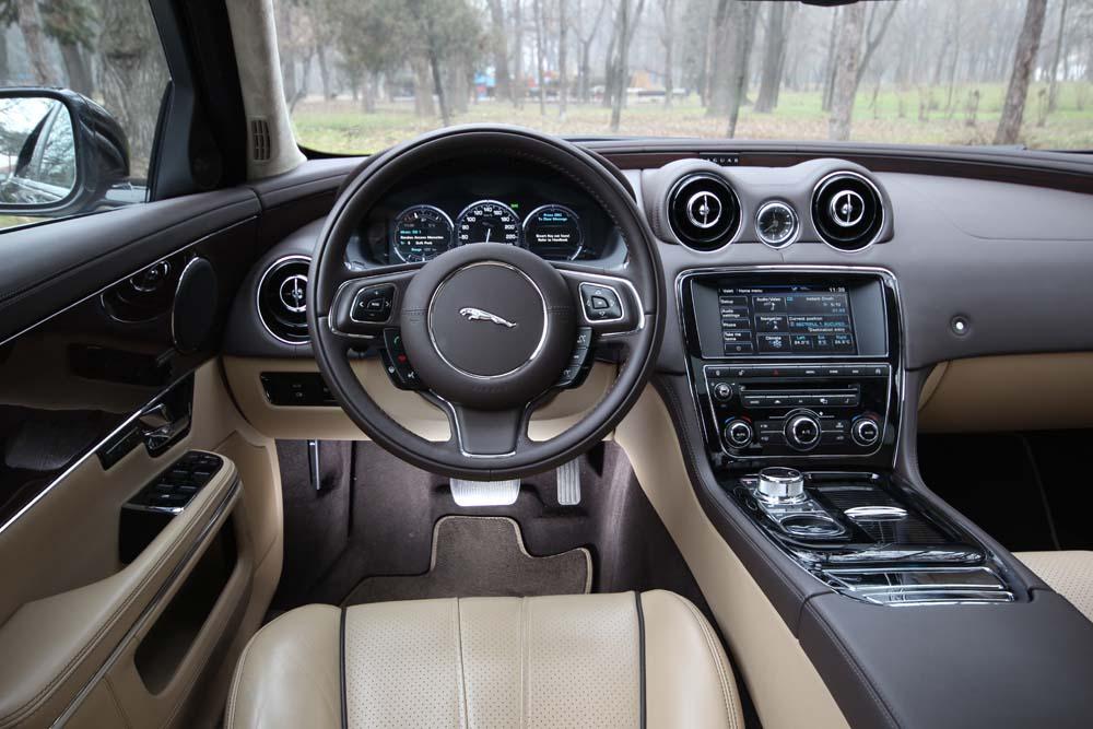 jaguar xj (10)