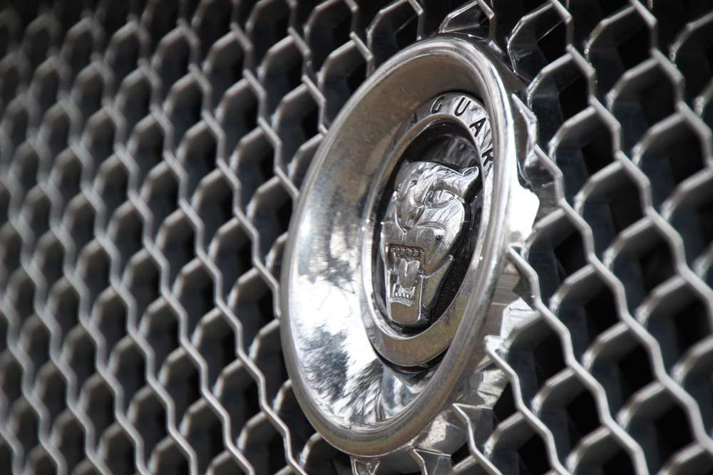 jaguar xj (13)