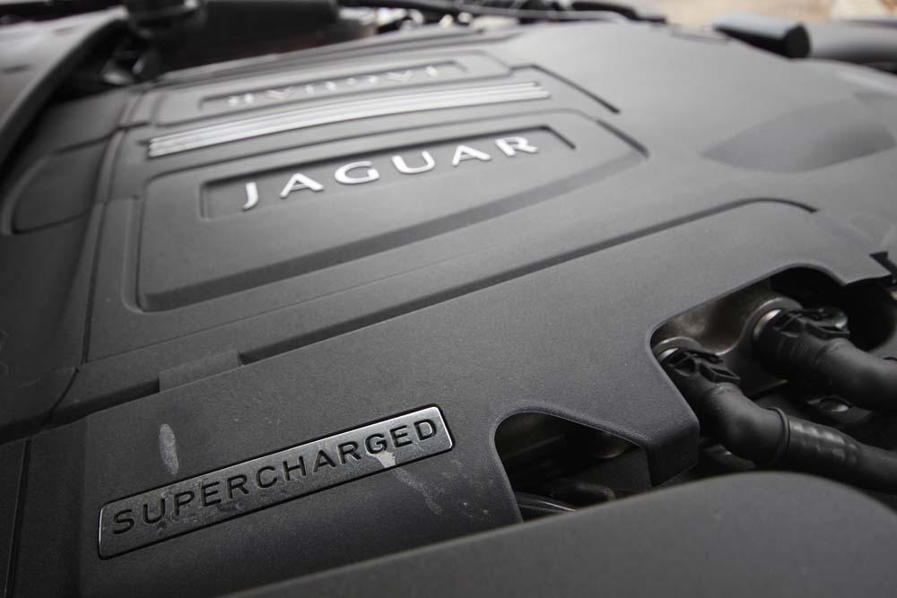 jaguar xj (9)
