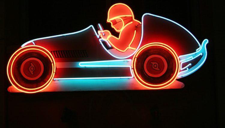 laws-lights-under-cars-idaho-1.1-800x800