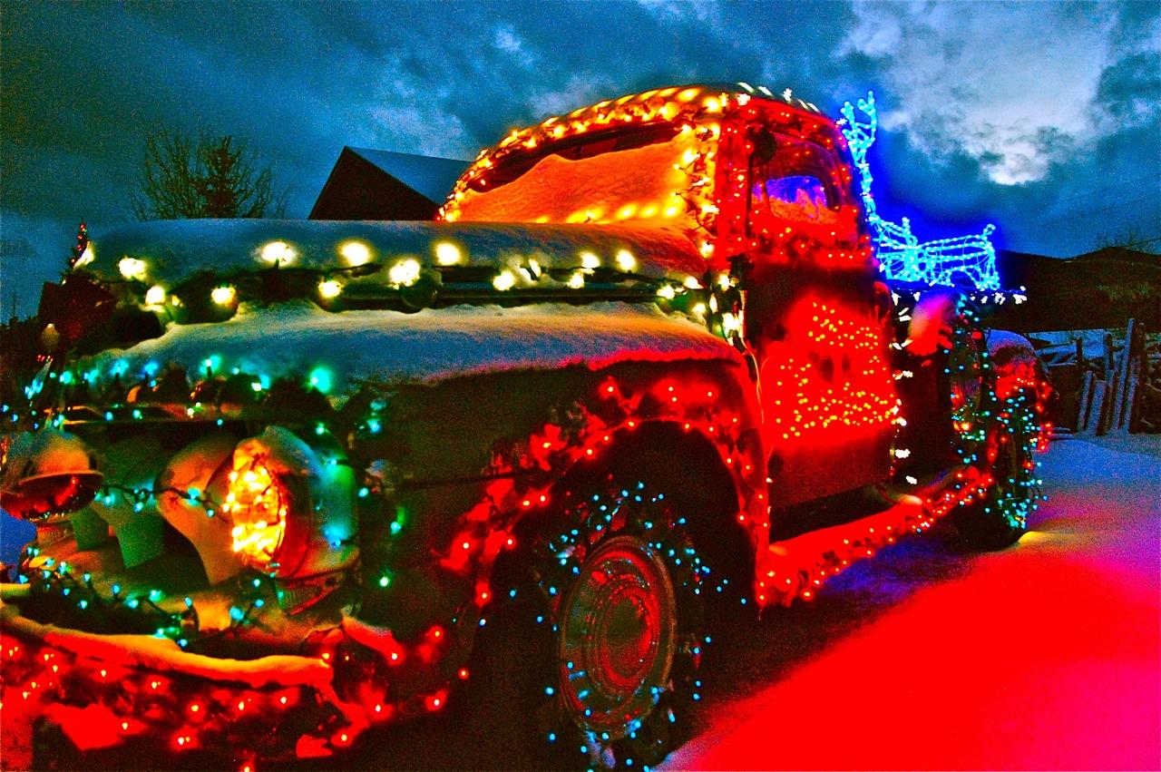 lights-car-2