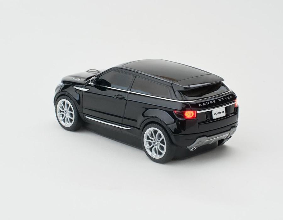 mouse-masina-range-rover-evoque-black-wireless-5