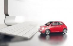 Cele mai frumoase 10 mașini de birou