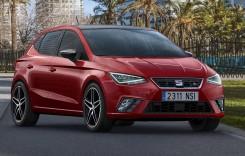 Preturi Seat Ibiza in Romania: Cât costă noul model de clasă mică