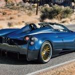pagani-huayra-roadster (2)