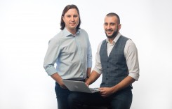 Creatorii conceptului de roviniete online ofera un nou serviciu soferilor romani