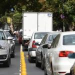 Taxa auto poate fi recuperă doar până la sfârșitul acestei luni