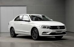 Când se lansează noul sub-brand Volkswagen low-cost