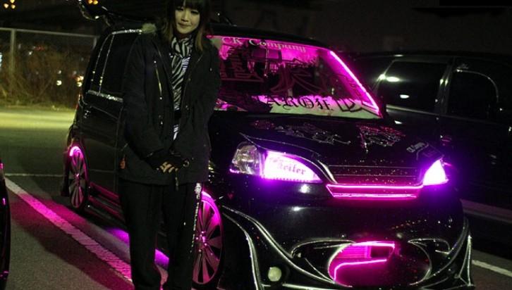 why-japan-loves-custom-prii-and-bosozoku-rides-78674-7