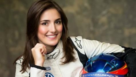 Se intorc fetele in Formula 1!