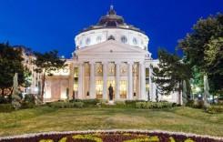 Ce vedem în săptămâna 13-19 martie  2017 la Filarmonica «George Enescu»?