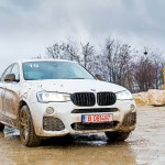 BMW xDrive event_28
