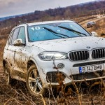 BMW xDrive event_40