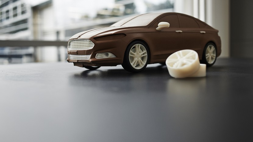 FordClay_ClayMondeo_08