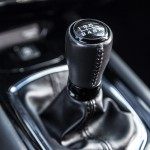 Honda HR-V (6)