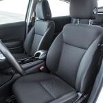 Honda HR-V (8)
