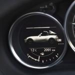 Mazda MX-5 RF 13