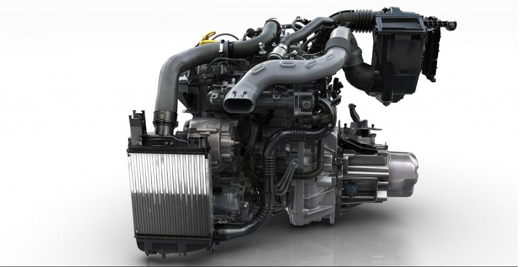 Motorul-pe-benzina-TCe-90