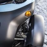 Renault Twizy (11)