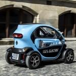 Renault Twizy (4)