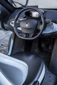 Renault Twizy (8)
