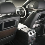 Rolls-Royce diamante 3