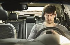 Studiu Ford: șoferii tineri încalcă mai des regulile