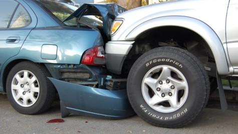 Ai avut un accident auto și nu a fost vina ta? Află ce e de făcut!
