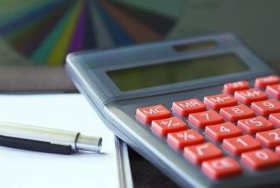 ASF va anunţa tarifele RCA de referinţă pâna la finalul săptămânii