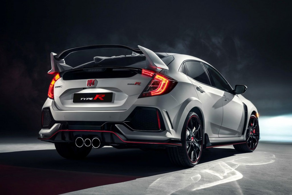 civic-type-r (7)
