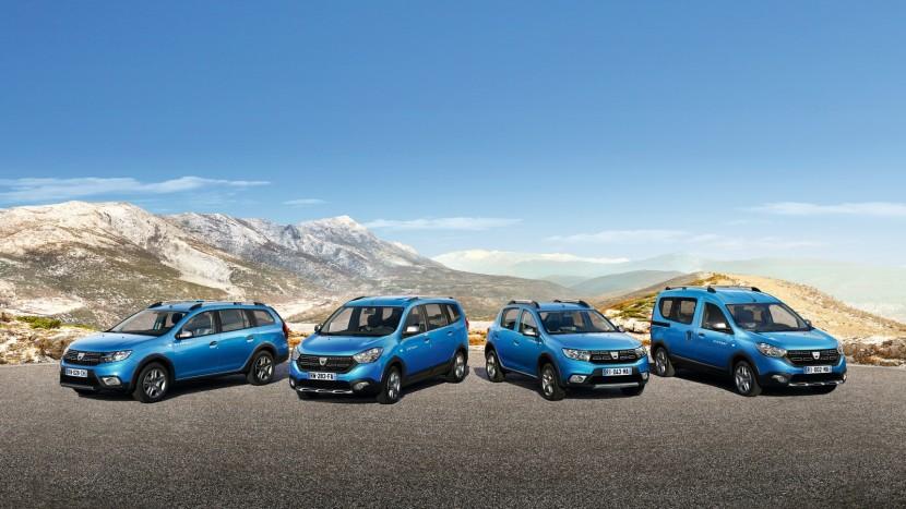 Recall masiv la Dacia: peste 13.000 de unități trebuie să ajungă la service