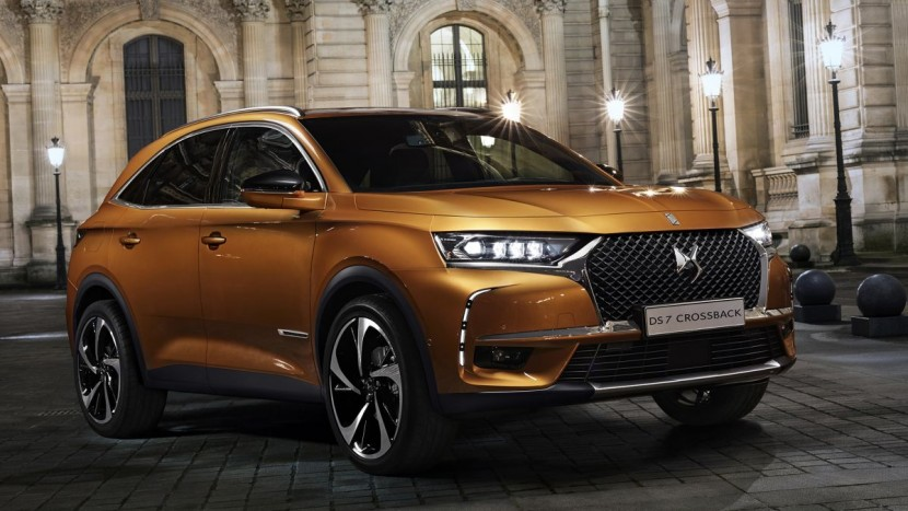 ds7-crossback (1)