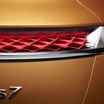 ds7-crossback (11)